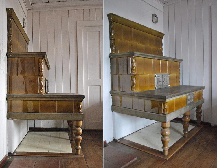 kachelofen sitzkunst. Black Bedroom Furniture Sets. Home Design Ideas